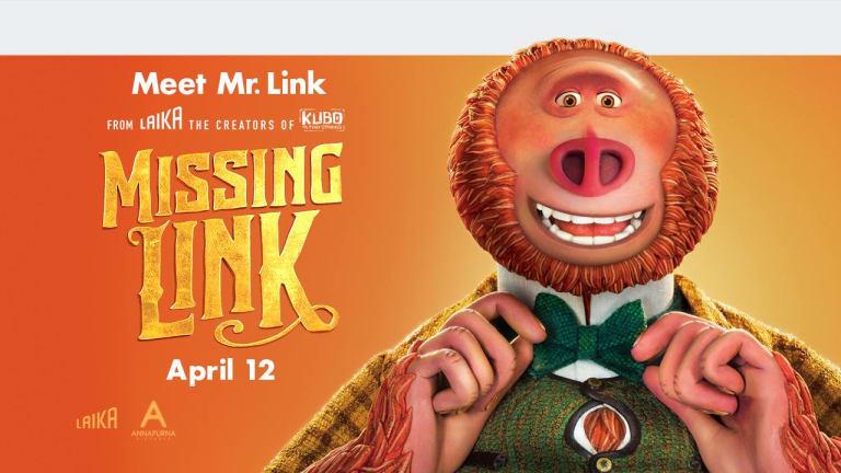 missinglink-banner.jpg