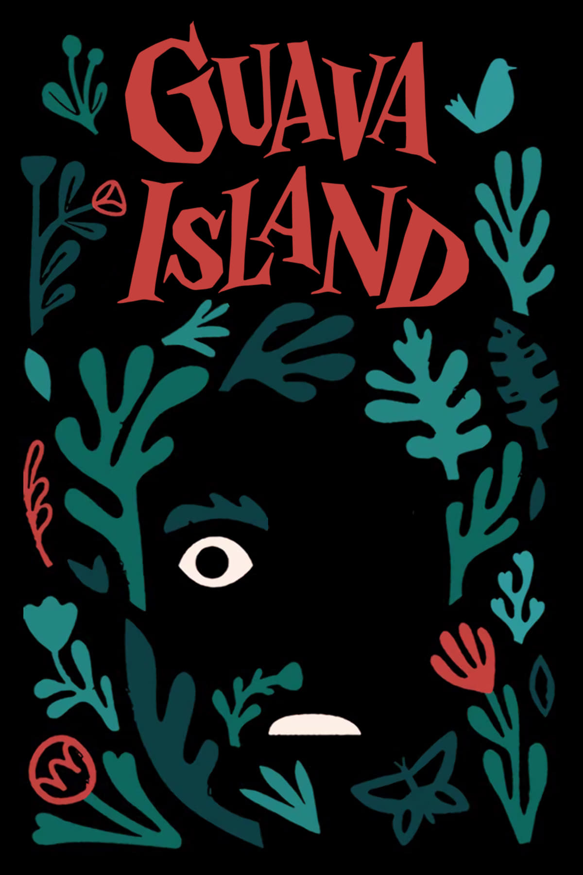guava island poster.jpg