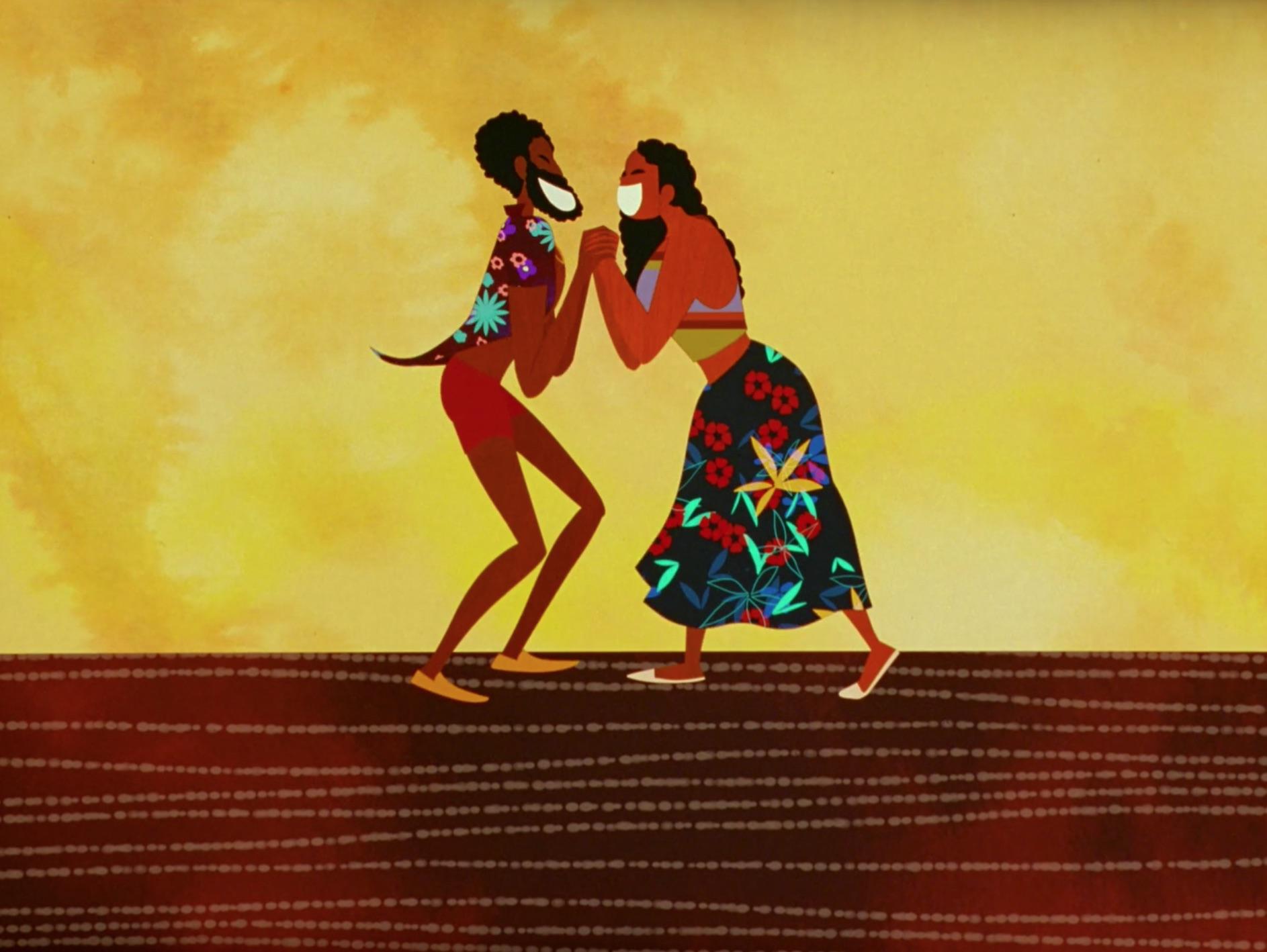 Guava Island animation.jpg