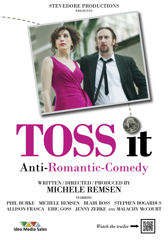 toss it poster.jpg