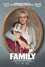 family poster.jpeg