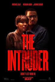 the intruder poster.jpeg