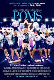 POMS poster.jpeg