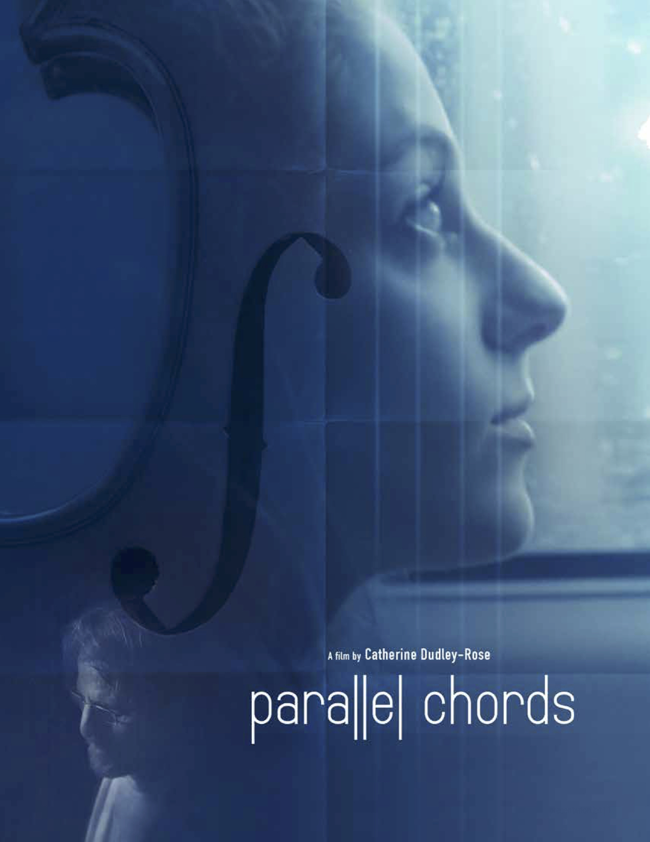ParallelChords_Feature Poster 2019.jpg