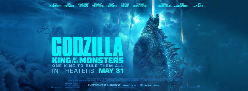 Godzilla Movie 2019.png