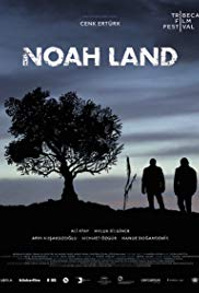 noah land_ Picture Lock Review.jpg