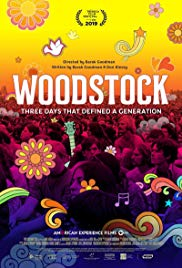woodstock movie_picture lock review.jpg