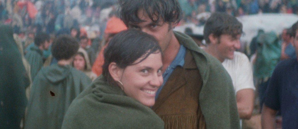 Woodstock-Three-Days-Doc-PBS-1200x520.jpg