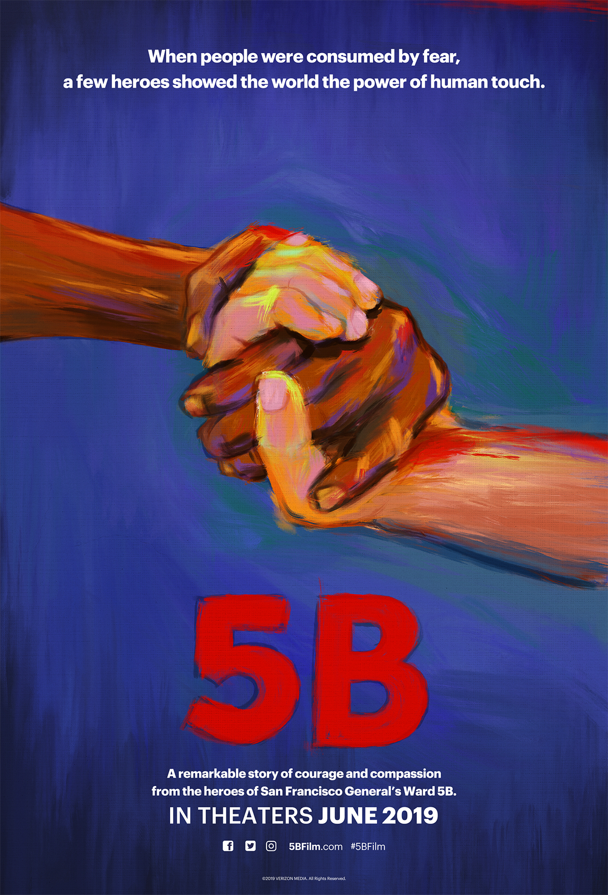 5B_Picture Lock.jpg