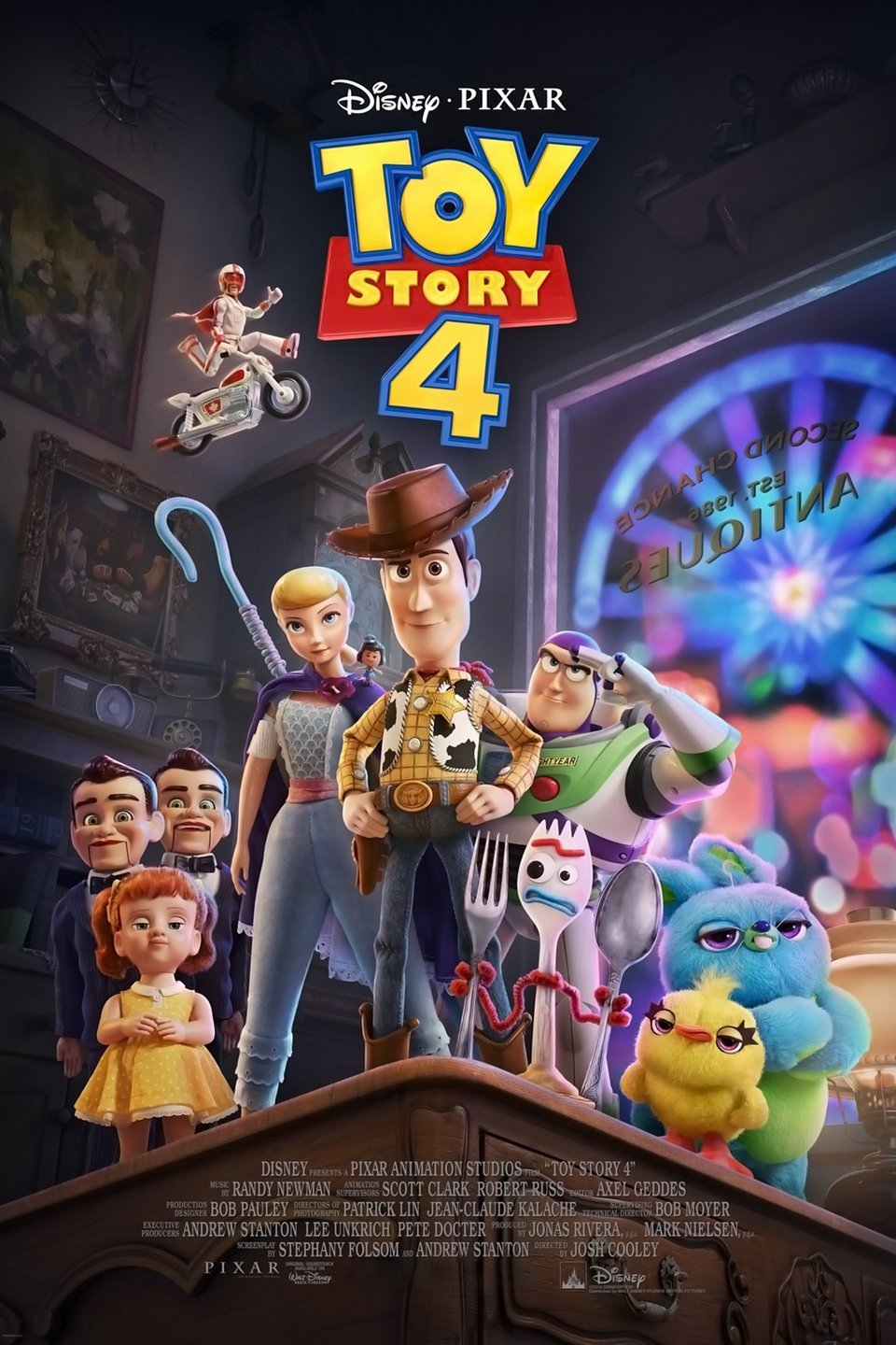 toy story 4_picture lock.jpg