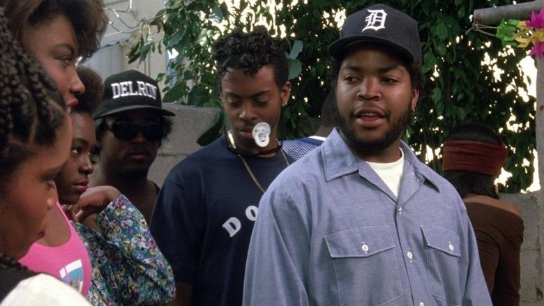 Boyz-n-the-Hood-Picture Lock.jpg