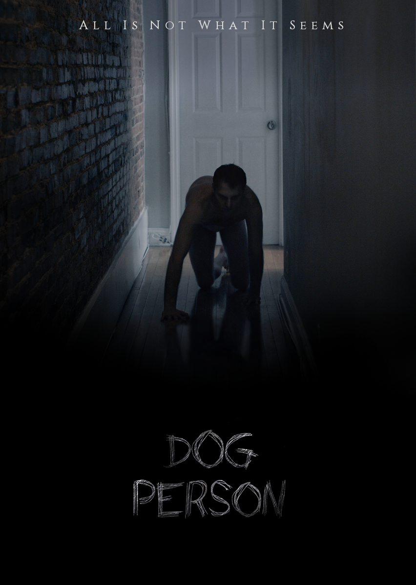 Justin Fairweather - DOG PERSON POSTER no date.png