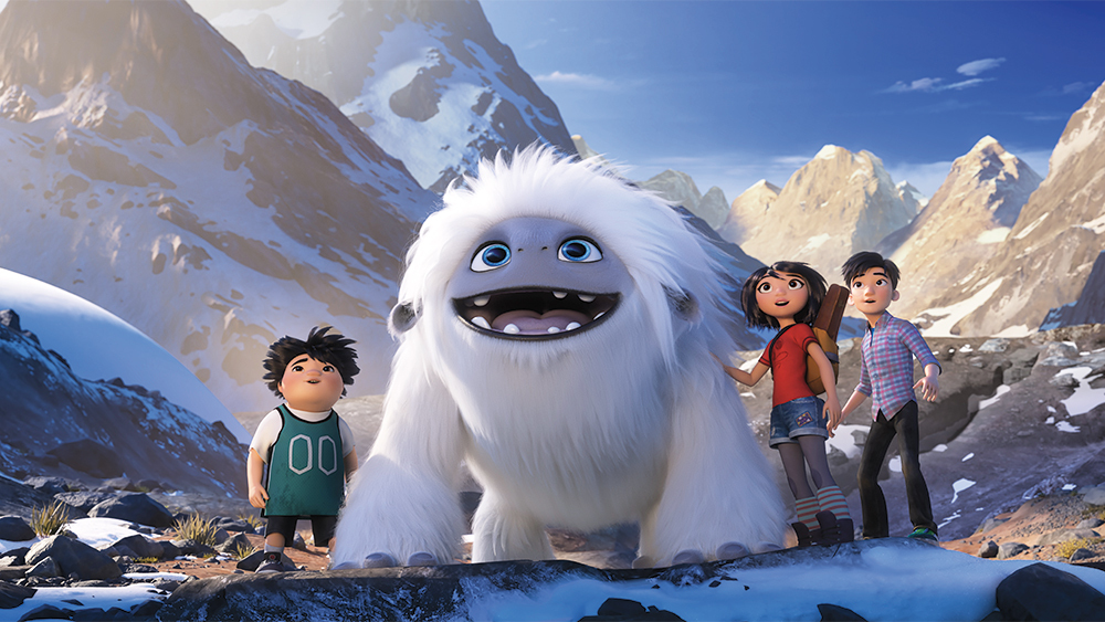 abominable-animated-movie.jpg