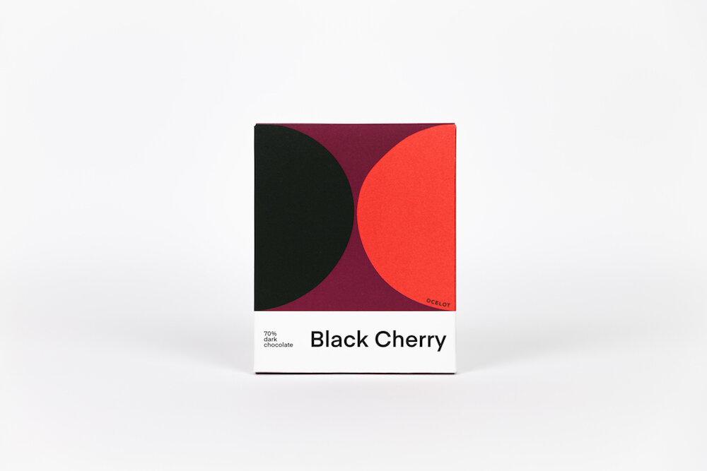 Black-Cherry-product-on-White.jpeg