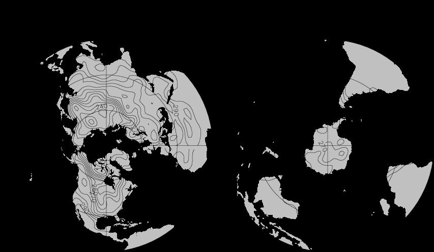 map_contour.png