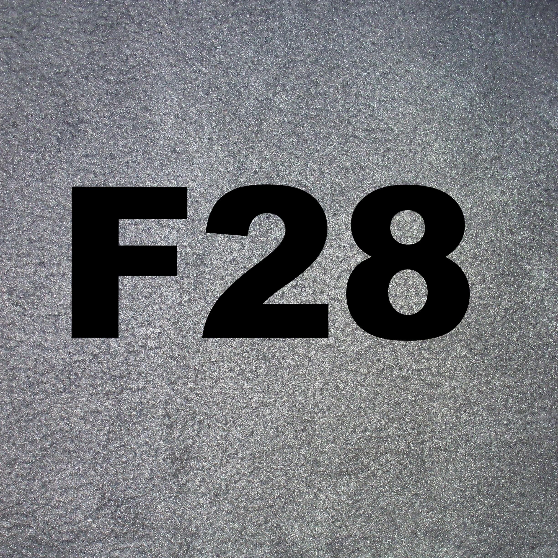 105_2756.jpg