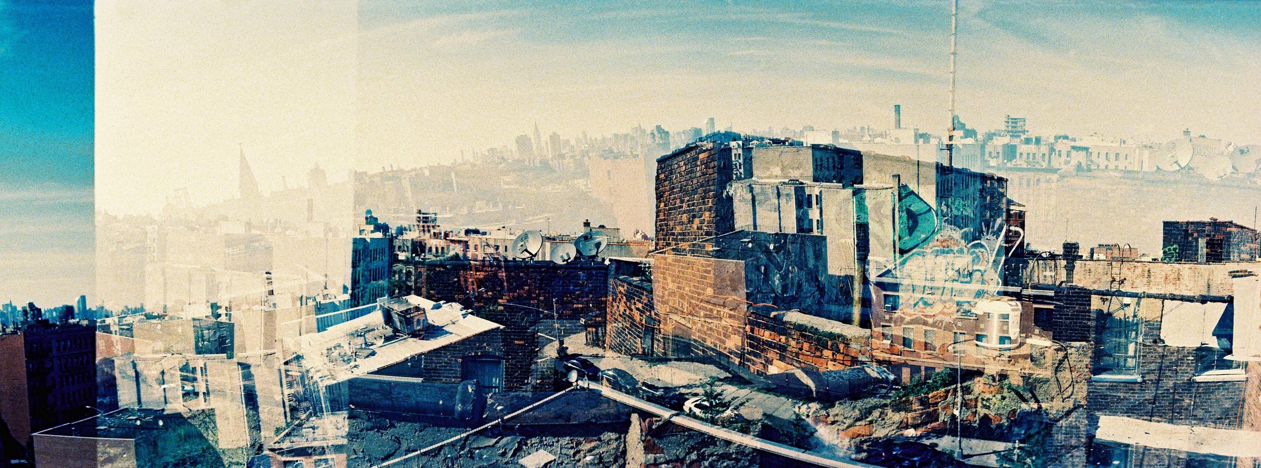 Brooklyn #3