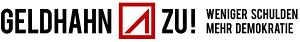 ghz_logo.png