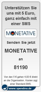 SMS Spende Logo.png