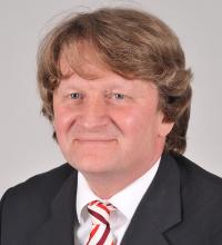 Helge Peukert