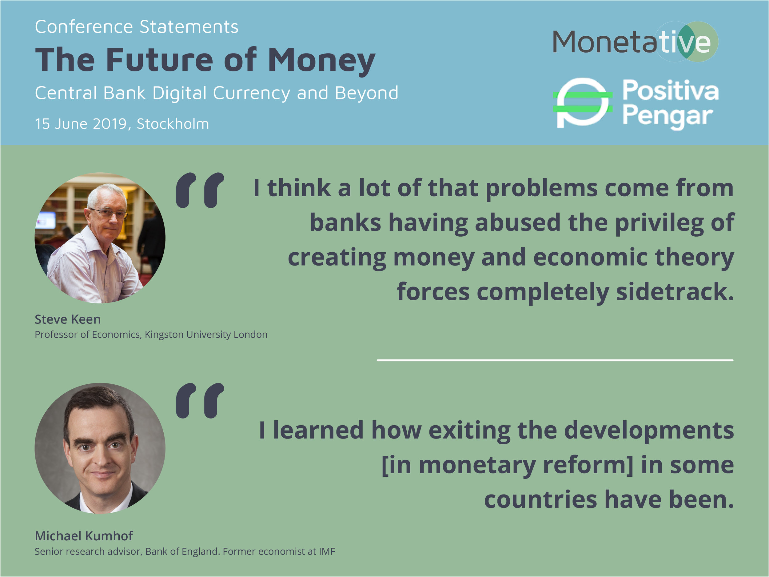 20190616_Final Quotes_Future of Money.jpg