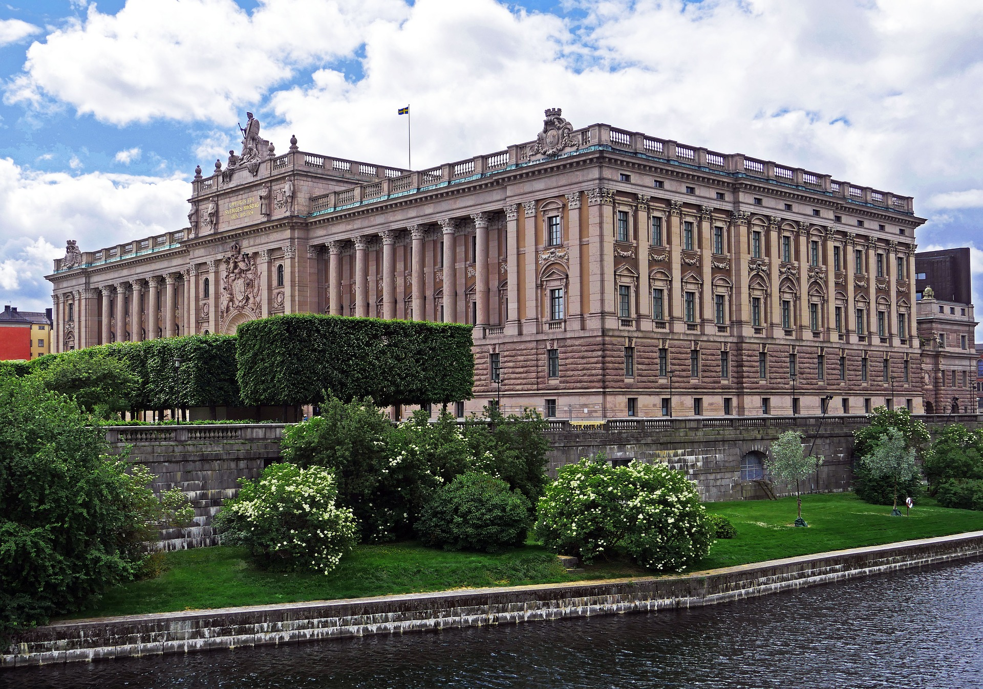 sweden-2474131_1920.jpg