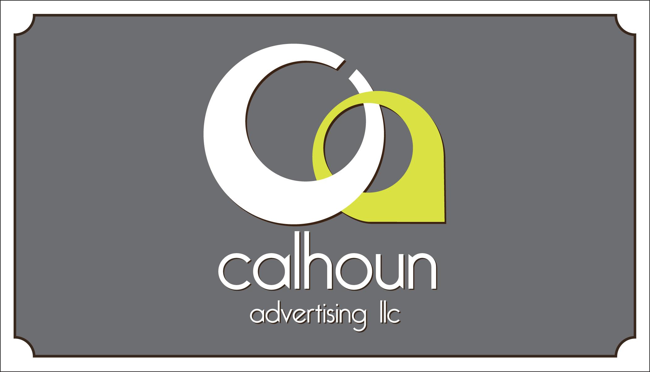 calhoun front gray.jpg
