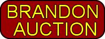 BA_Logo_1.61-2.png