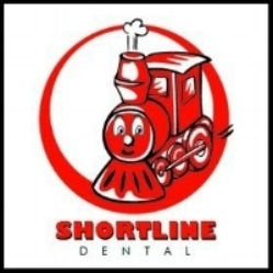 Shortline Logo (new) Low Res.jpg
