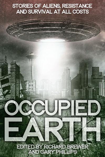 custom-book-cover-design-for-polis-books-occupied-earth.jpg
