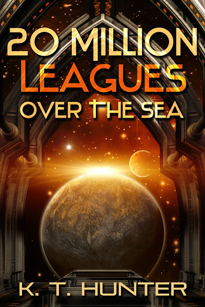 premade-science-fiction-book-cover-design-20-million-leagues-over-the-sea.jpg