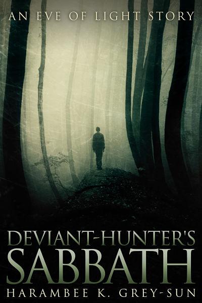premade-thriller-wood-ebook-cover-design-deviant-hunter's-sabbath.jpg