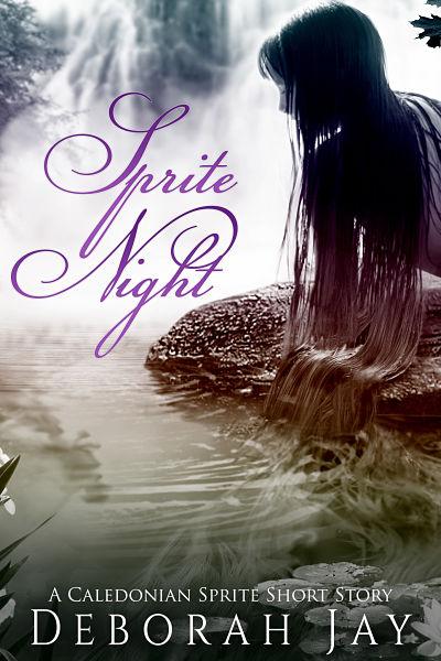premade-fantasy-book-cover-design-for-indie-author-deborah-jay-sprite-night.jpg