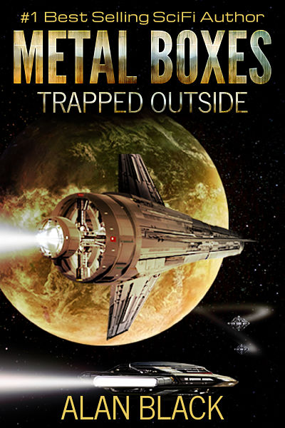 custom-science-fiction-cover-design-for-author-alan-black.jpg
