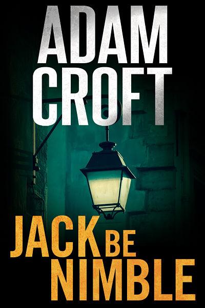 premade-thriller-book-cover-design-adam-croft.jpg
