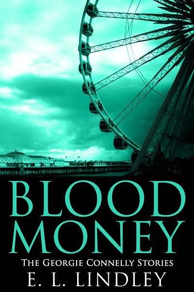 premade-thriller-book-cover-design-ferris-wheel-pier.jpg