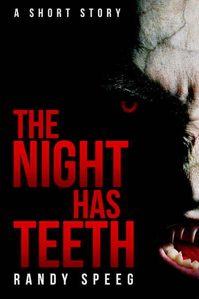 premade-horror-demon-book-cover-design-randy-speeg.png