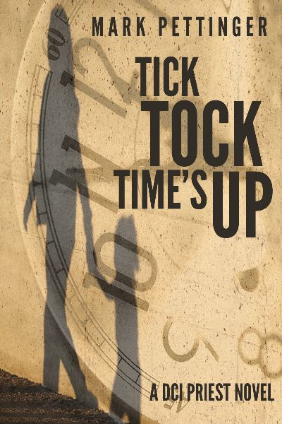 premade-clock-book-cover-design-for-indie-author-mark-pettinger.jpg
