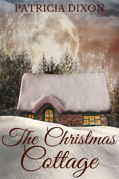 premade-christmas-cottage-cover-design-for-indie-authors.jpg