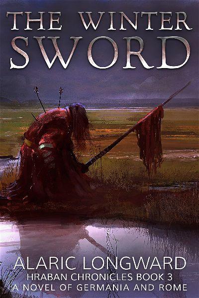 custom-book-cover-design-fantasy.jpg