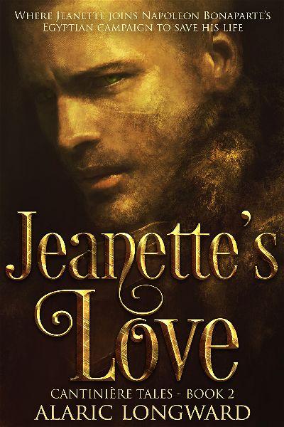 custom-fantasy-book-cover-design-alaric-longward.jpg