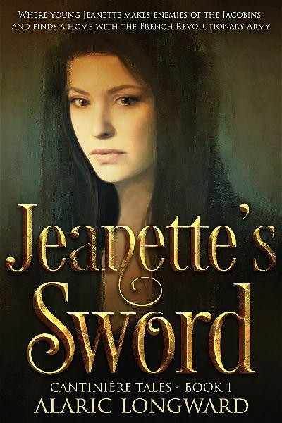 custom-fantasy-book-cover-design-series-alaric-longward.jpg