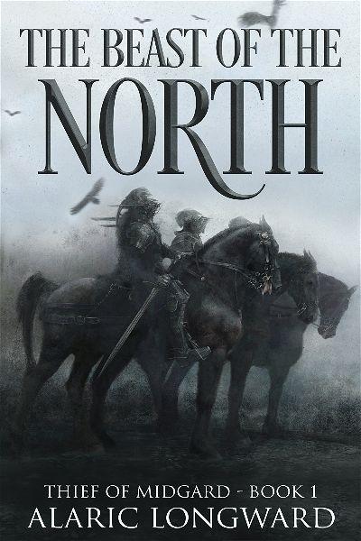 custom-fantasy-e-book-cover-design.jpg