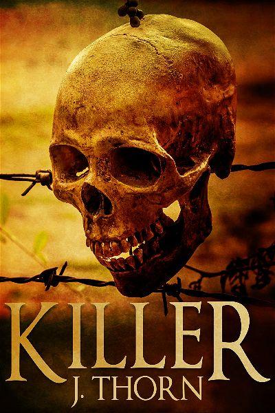 premade-horror-book-cover-design-author-j-thorn.jpg