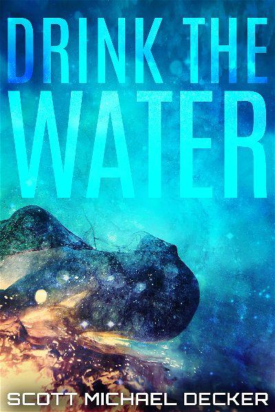 premade-water-cover-design-scott-michael-decker.jpg