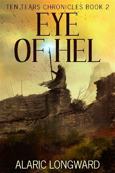 custom-book-cover-design-bestselling-author-alaric-longward.jpg
