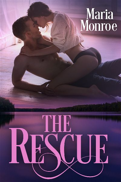premade-erotic-romance-book-cover-design-maria-monroe.jpg