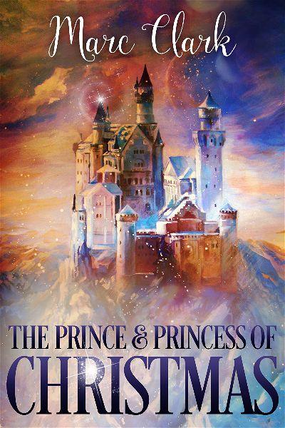 custom-childrens-castle-book-cover-design-for-author-marc-clark.jpg
