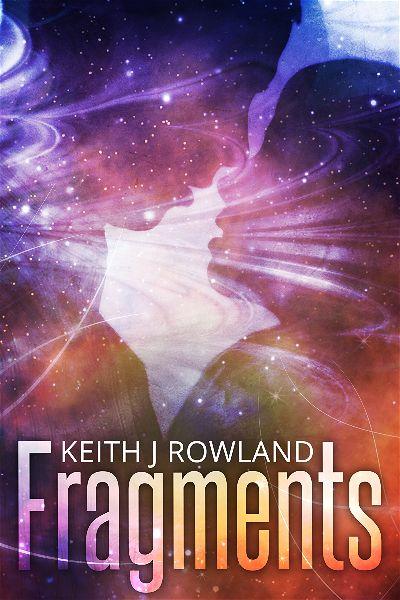 premade-sci-fi-book-cover-design-for-author-keith-j-rowland.jpg