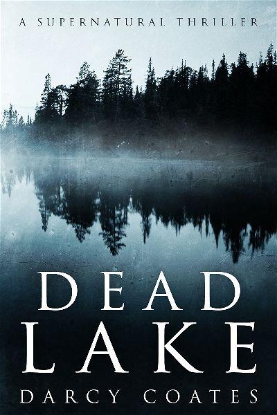 premade-horror-dead-lake-book-cover-design-darcy-coates.jpg